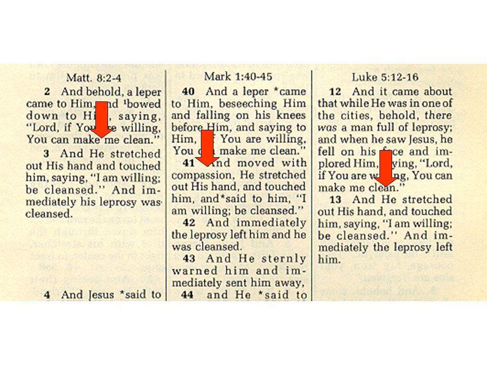 Unique Features of Mark 1.Flesh and Blood Gospel A.Jesus' limitations 1)Familiarity 93 2)Questions 124 3)Surprise 97 4)Failure 97 117 B.Jesus' emotions 1)Compassion 52