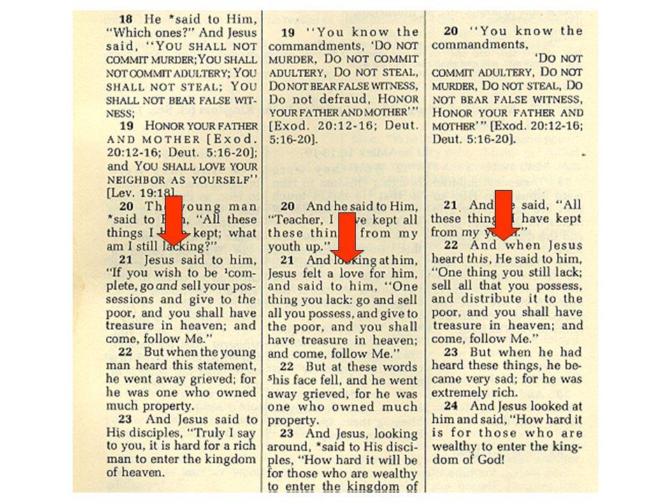 Unique Features of Mark 1.Flesh and Blood Gospel A.Jesus' limitations 1)Familiarity 93 2)Questions 124 3)Surprise 97 4)Failure 97 117 B.Jesus' emotions 1)Compassion 52 2)Anger 61 3)Love 178