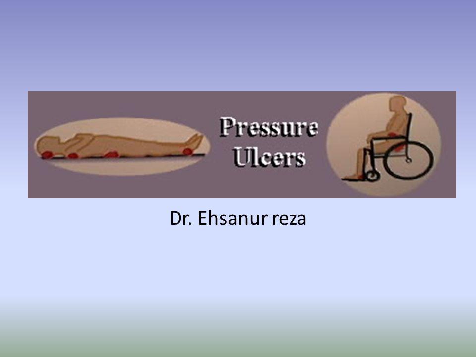 Dr. Ehsanur reza