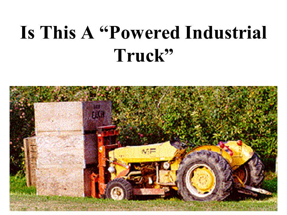 Class V - Internal Combustion Engine Trucks - Pneumatic Tires Fork, counterbalanced (pneumatic tires)