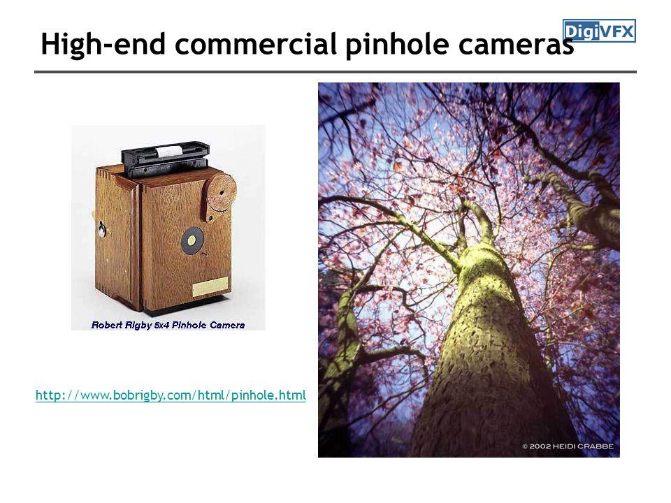 High-end commercial pinhole cameras http://www.bobrigby.com/html/pinhole.html