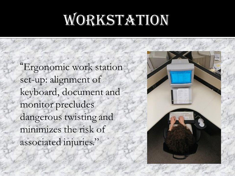 Tables and Desks Centennial Line Adjustable Workstation File cabinets Bookcases