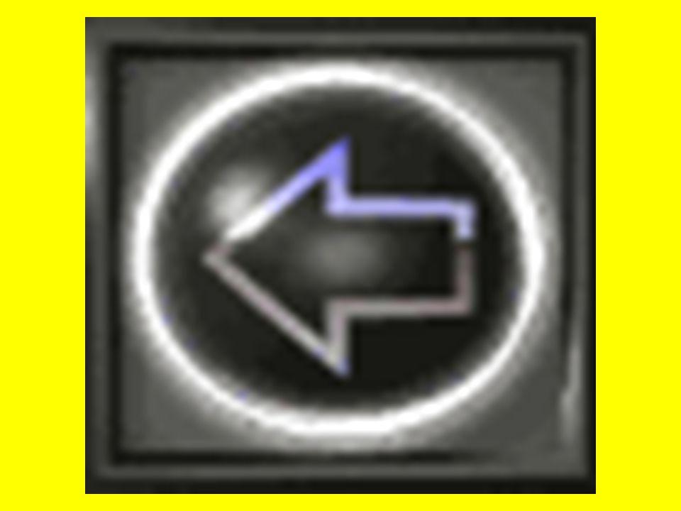Turn SignalsBrake lights Horn Left Slow or Stop Right