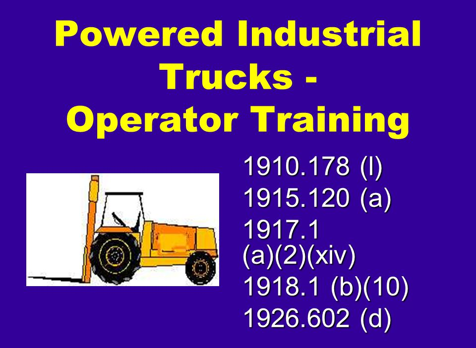n A mobile, power-propelled truck used to carry, push, pull, lift, stack or tier materials.