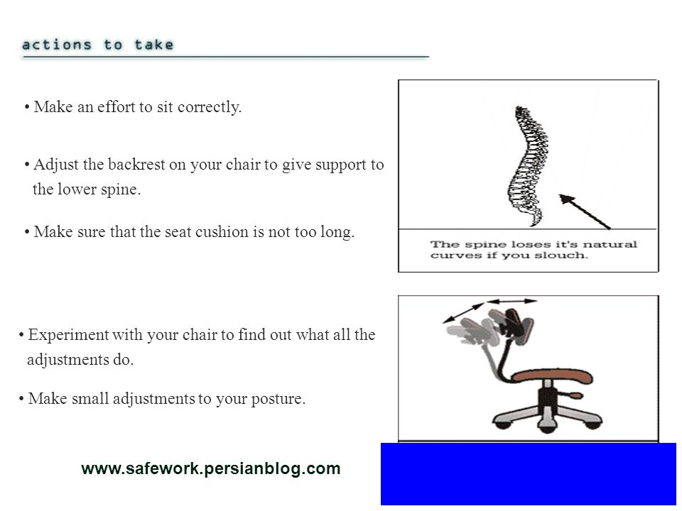 Additional Setup Steps: Position any additional equipment in accessible places.