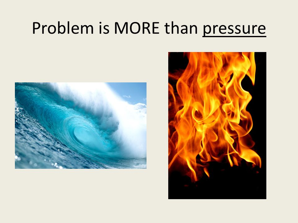 Problems can result in…. Pressure ulcers Skin tears Lacerations Punctures Abrasions Bruising DEATH