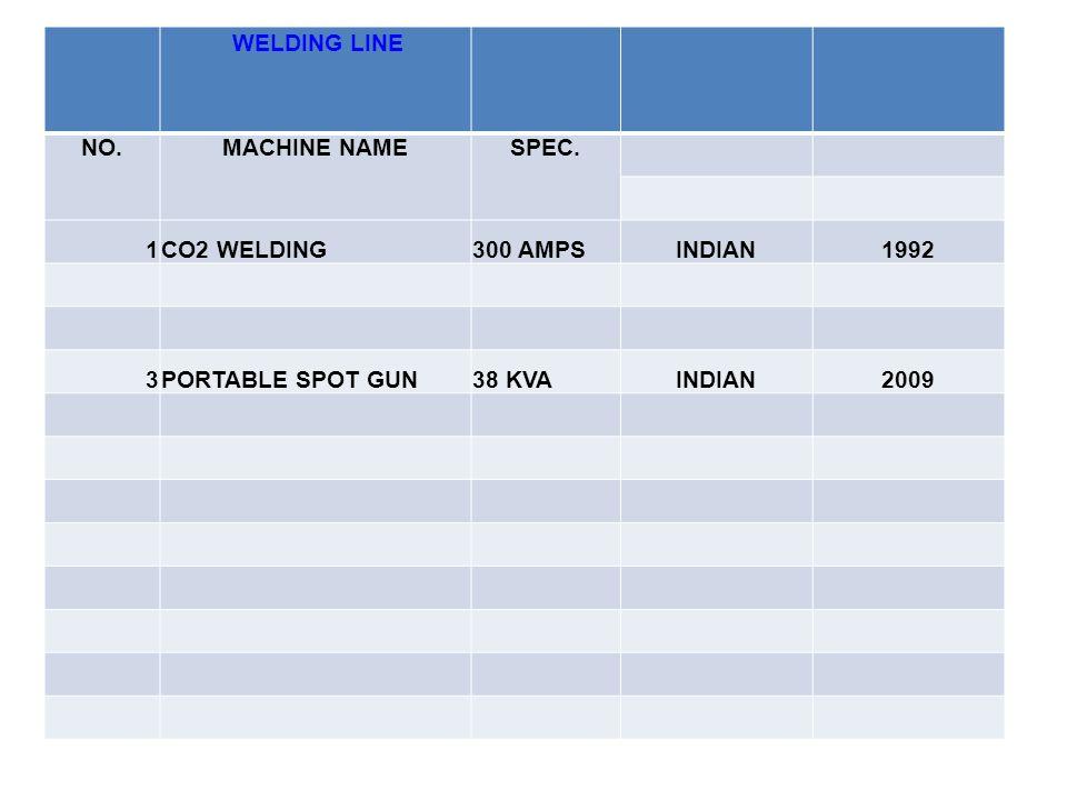 4160 TON HYDRAULICBED SIZE 1.2MTR* 1.2MTRINDIAN2009 PRESSDie Cushion 60 Ton Shut Height 450 Min/ 650Max.
