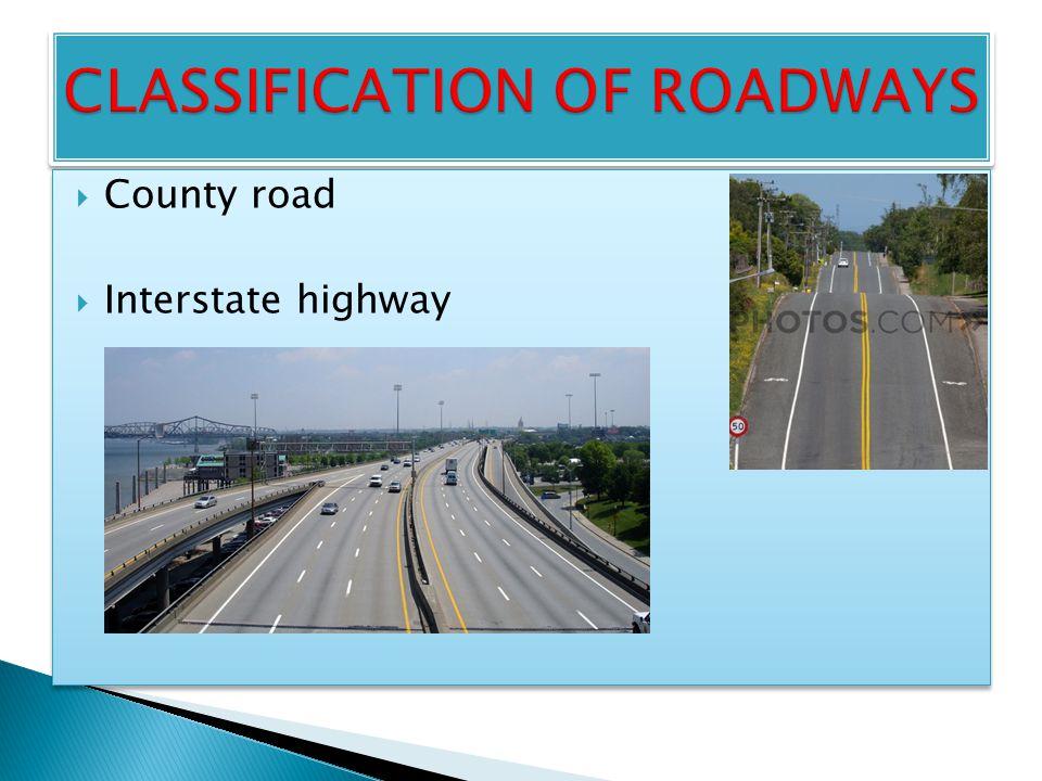  Major divided highway  Dirt road MMajor divided highway DDirt road