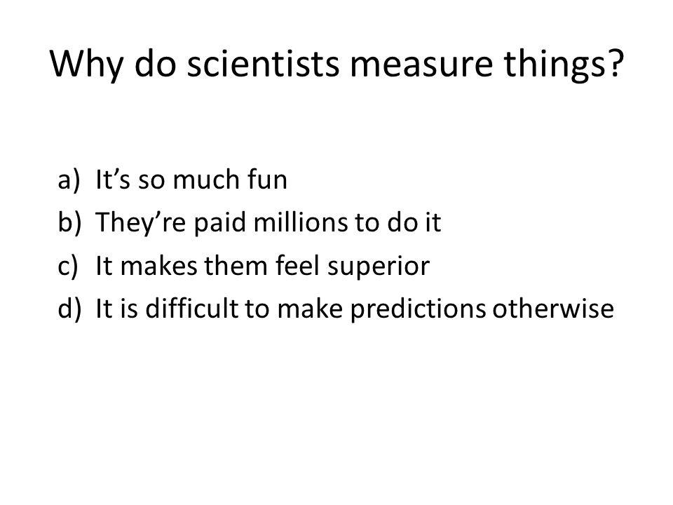 How science works Mental Model Idea Experiment Prediction Observation