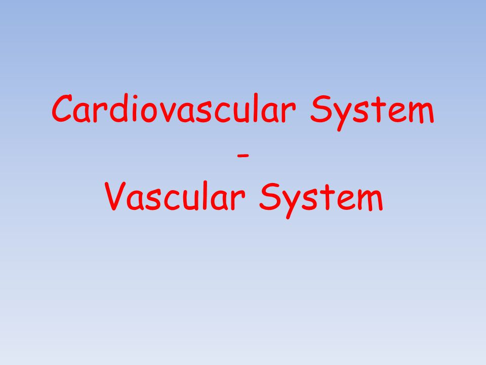 Gravity Gravity assists the flow of venous blood from body parts above the heart.