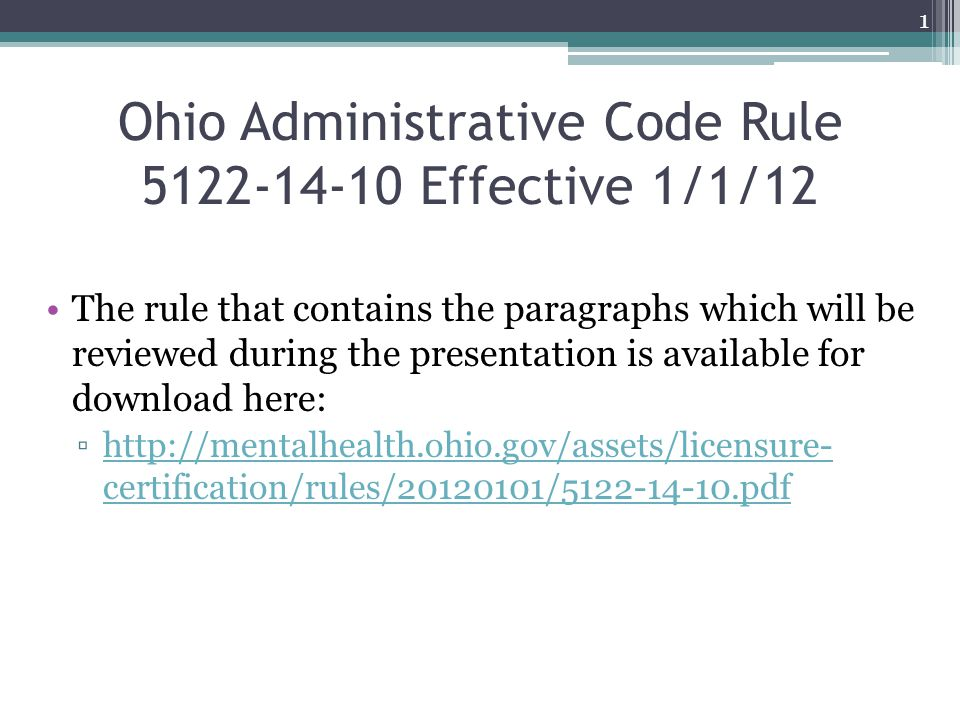 Who Can Order S/R (G)(6) Orders shall be written only by an individual with specific clinical privileges/authorization granted by the hospital to order seclusion and restraint, and who is a: ▫(a) Psychiatrist or other physician; or ▫(b) Physician s assistant, certified nurse practitioner or clinical nurse specialist authorized in accordance with his or her scope of practice and as permitted by applicable law or regulation.