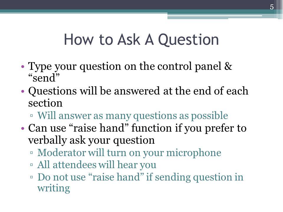 Final Questions? 46