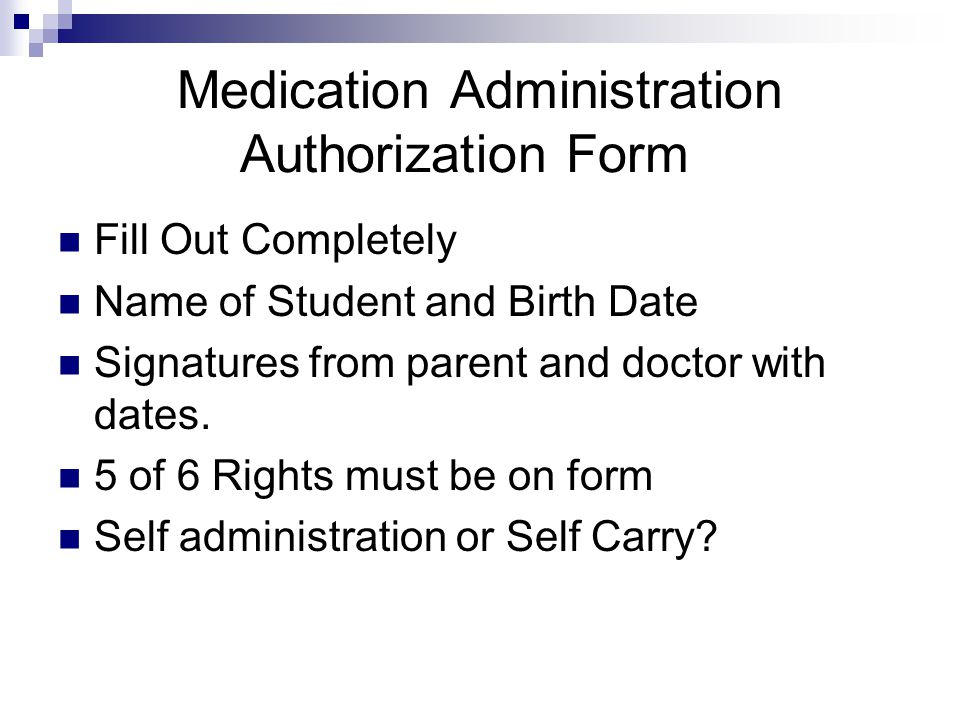 Medication Book Organization A to Z by last name and include E Care Plans.