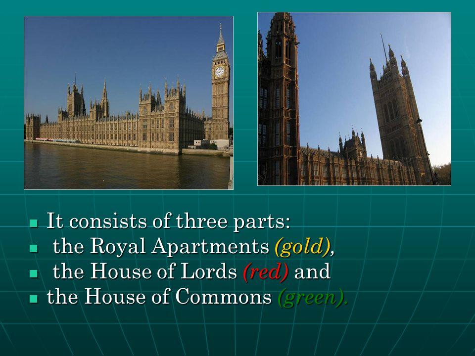 Vocabulary лорд-канцлер лорд-канцлер партия лейбористов партия лейбористов партия консерваторов партия консерваторов спикер спикер председательствоват