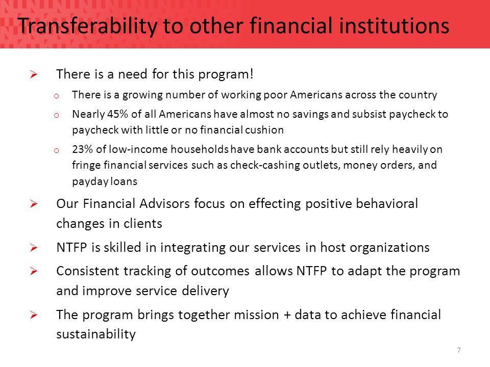 8 Partnership Inquiries Nicole Smith Director of Strategic Partnerships Email: nsmith@neighborhoodtrust.orgnsmith@neighborhoodtrust.org Call: 212-927-5771 ext.