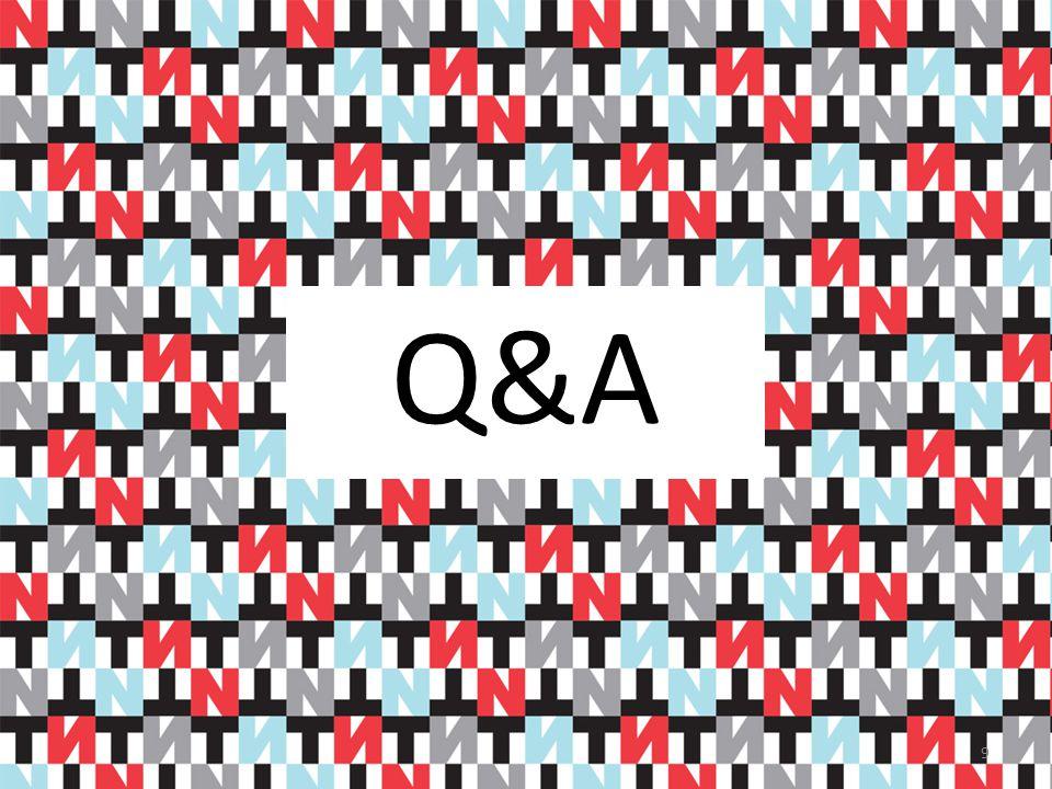 END Q&A 9