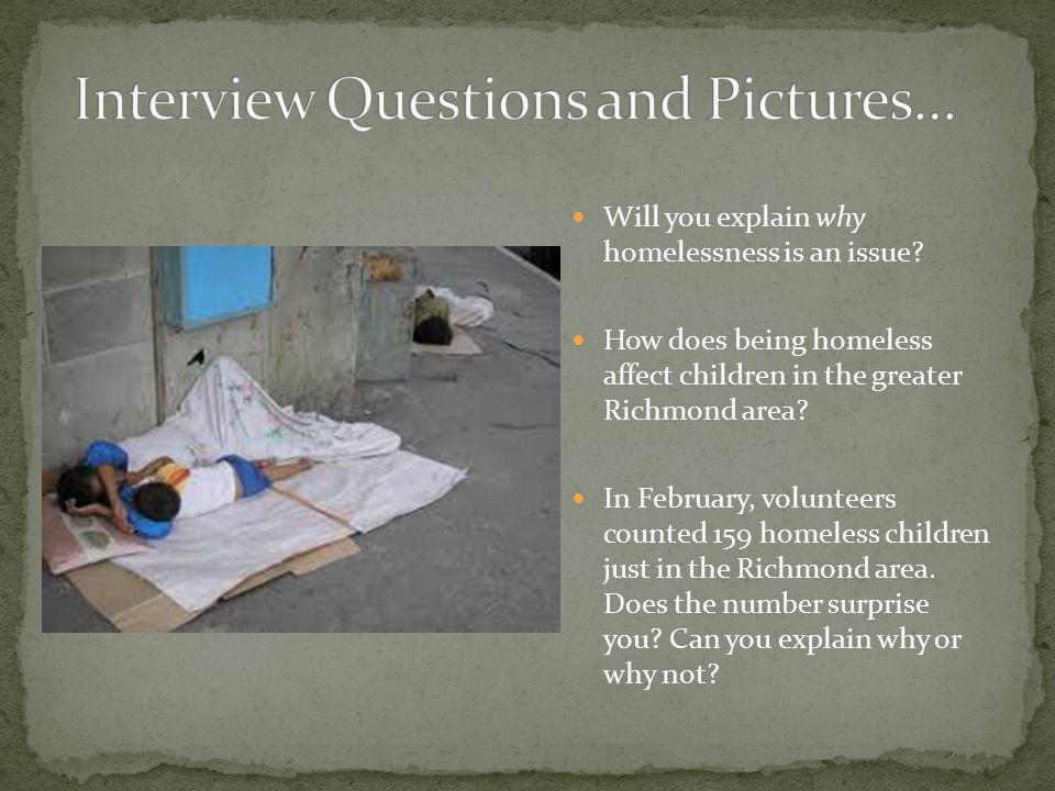 Picture Citations: Children in Brazil.www.soschildrensvillages.org.vk.