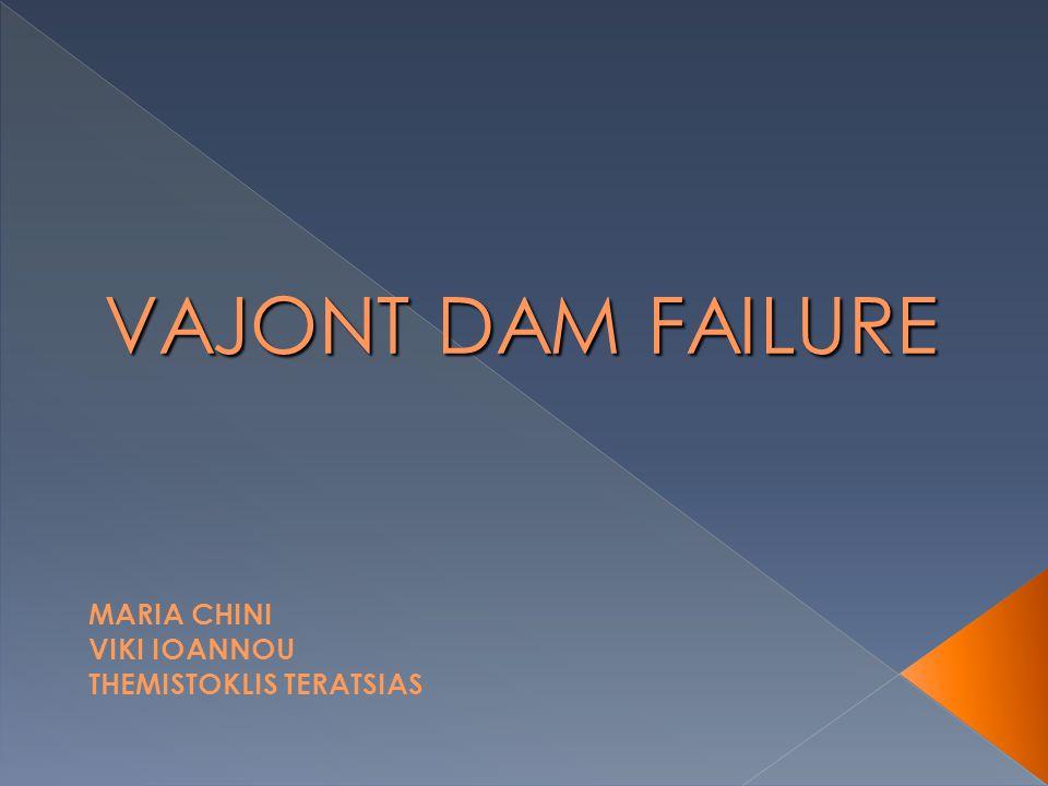 I.Presence of cataclastites in mylonitic zone: fault plane II.