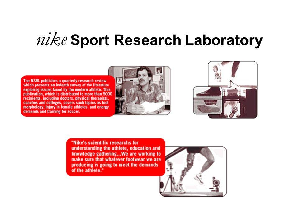 Nike-air Timeline part#2