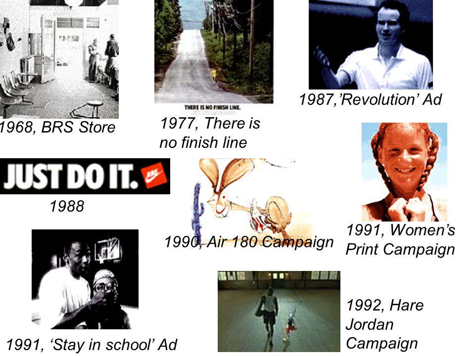 b. Marketing Innovation