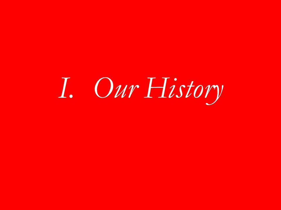 summary I.Our History II.Our Chronology III.Product Resolution IV.Nike People V.Brand News VI.The origin of the Swoosh VII.Key Market VIII.Our Heroes