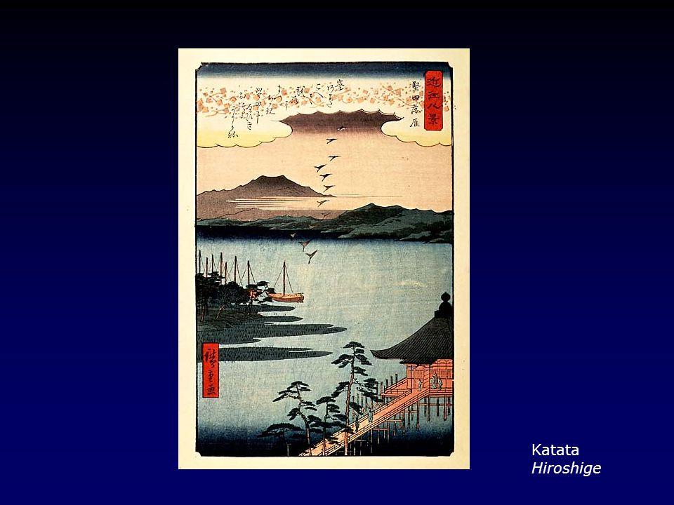 Katata Hiroshige