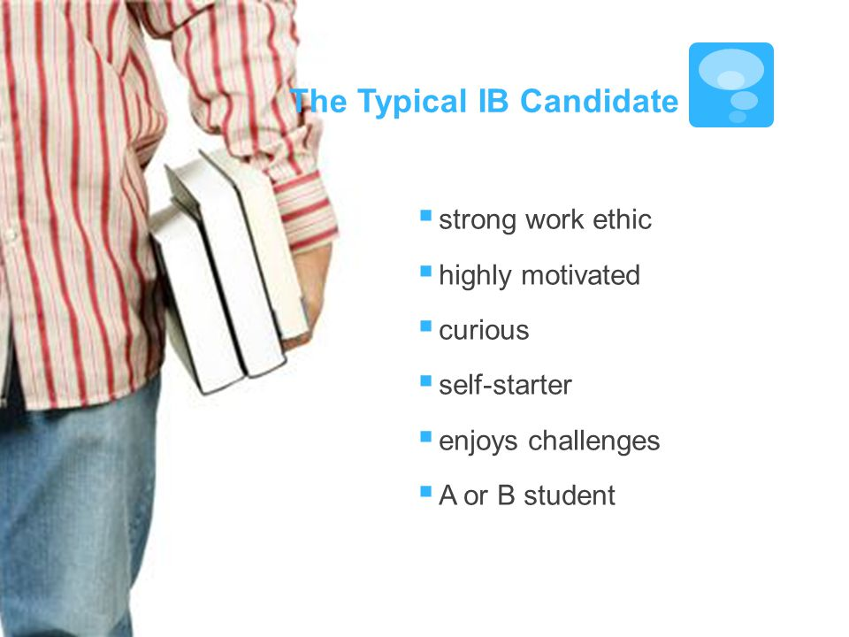 A Typical IB Course HISTORY 12 110 Hours Content Assessment HISTORY SL 150 Hours Content Assessment HISTORY HL 240 Hours Content Assessment