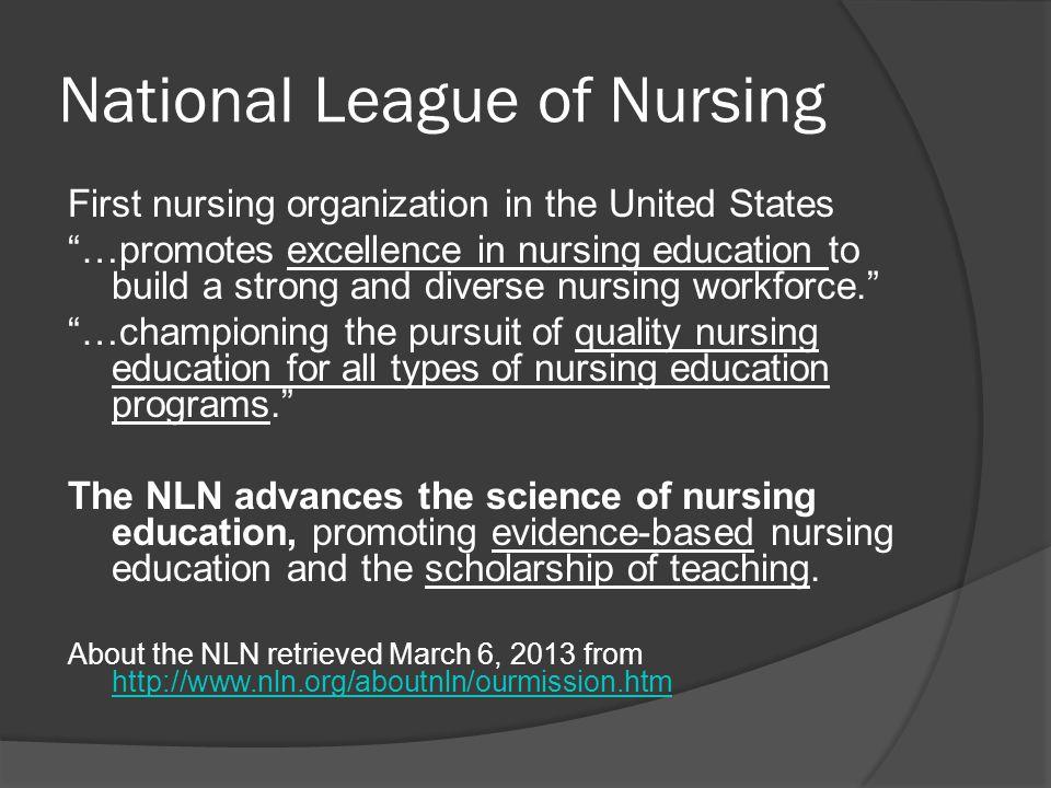 AACN: Masters Programs  Advanced practice clinician Nurse practitioner Nurse anesthetist Nurse-midwife Clinical nurse specialist American Association of Colleges of Nursing.