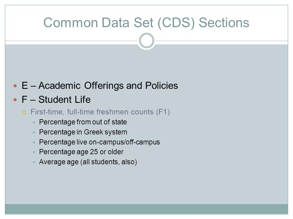 PEPS Data Postsecondary Education Participants System (PEPS) School demographics Title IV program information Two-year and three-year cohort default rate (CDR) for last three years Total of 14 tables in Access format  Need to have Access  Download text files and then load into Access Go to: http://www2.ed.gov/offices/OSFAP/PEPS/dataextracts.html http://www2.ed.gov/offices/OSFAP/PEPS/dataextracts.html