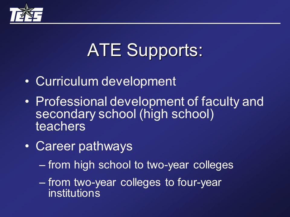 S-STEM Purpose Recruit Retain Transfer Graduate