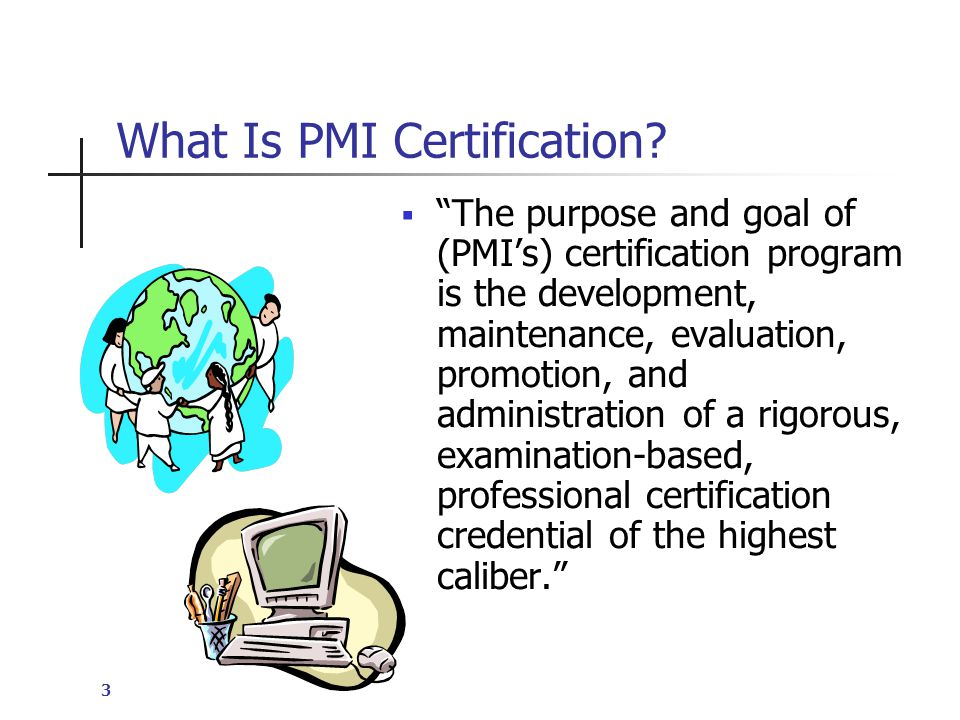 14 Requirements for CAPM  23 hours of formal Project Management training.