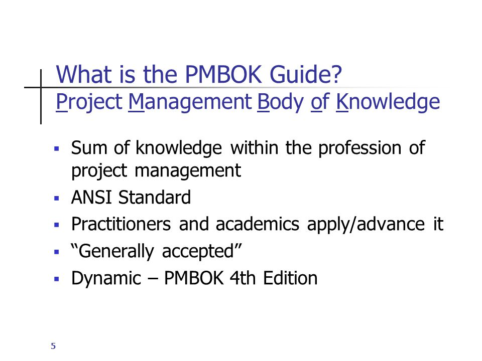 26 Any questions concerning the PMP Certification Examination Applications can be directed to the Certification Department at the Project Management Institute 610-356-4600 Questions?