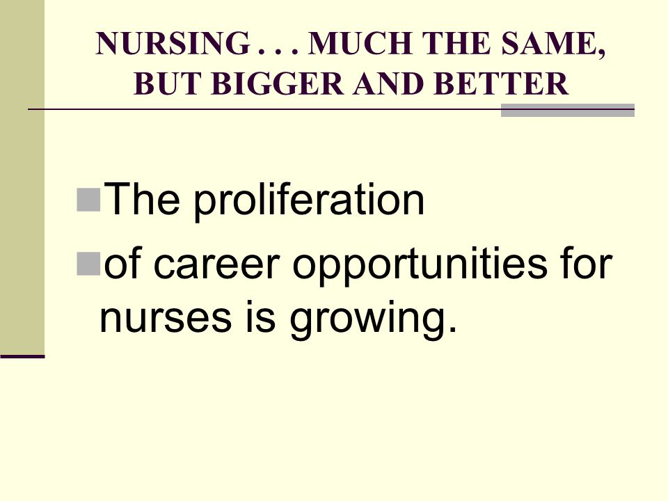 Professional Nursing Roles Care provider Educator and counselor Client advocate Change agent Leader and manager Researcher Coordinator of the transdisciplinary health care team