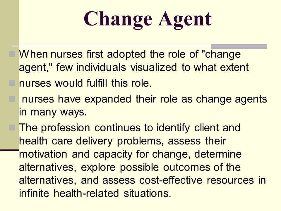 Leader and Manager The leadership role of the professional nurse is paramount to the health care system.