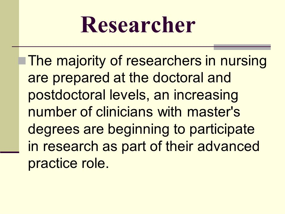 Registered Nurse Demographics In 2000 the average age of the RN population was 45.2 years.