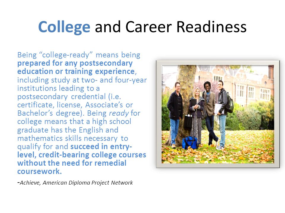 Job Zone Five: Extensive Preparation Needed EducationMost of these occupations require graduate school.