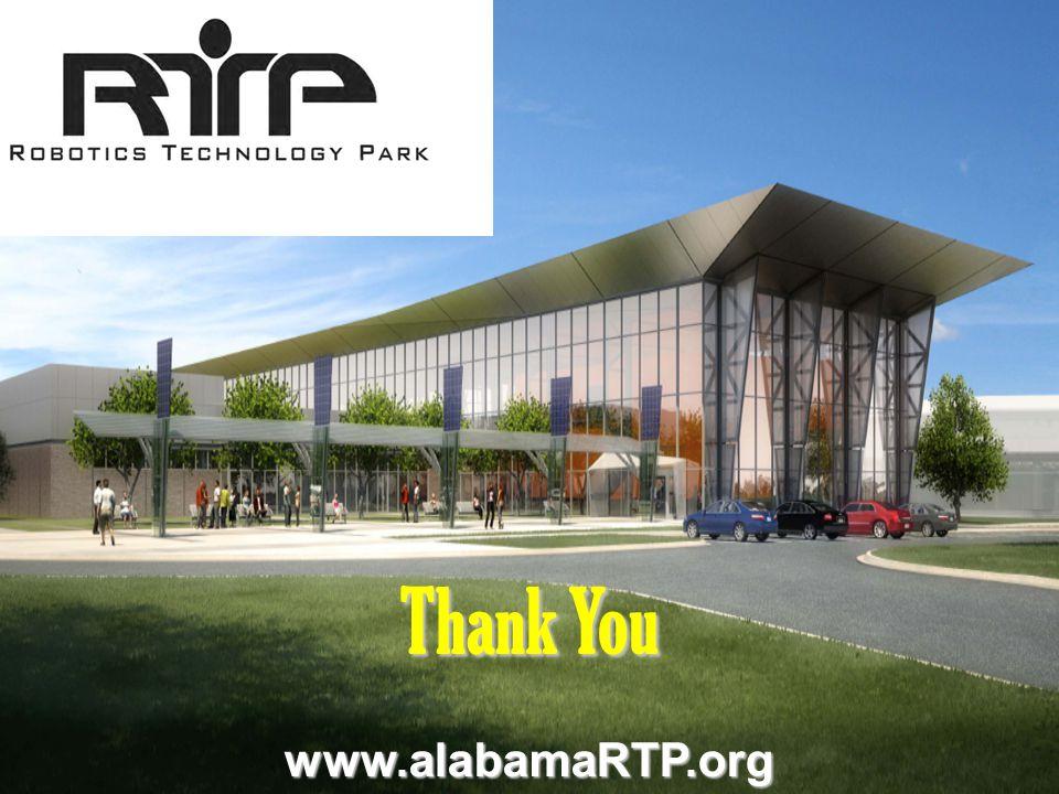 Thank You www.alabamaRTP.org
