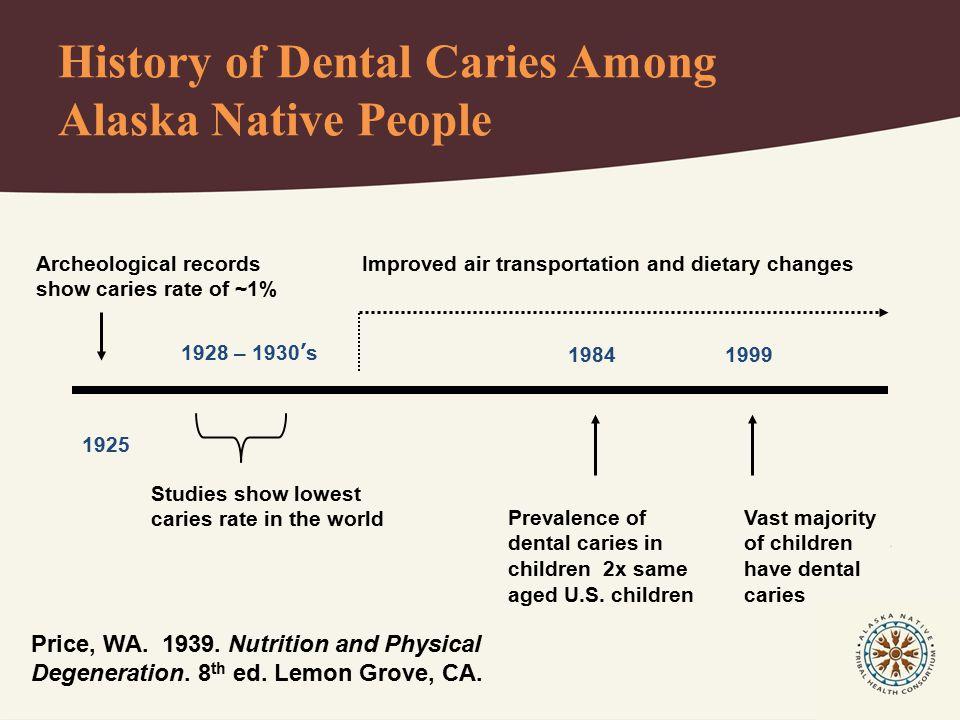 DHAT Educational Program Address: 4200 Lake Otis Parkway, Ste 204 Anchorage, AK 99508 Mary E.