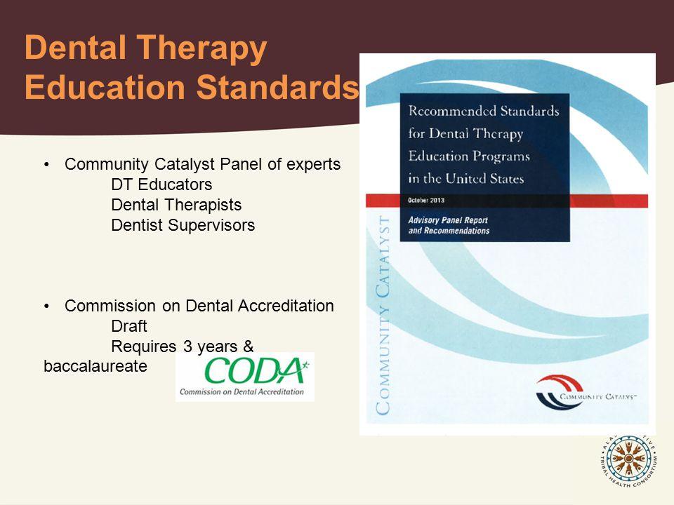 ECC Education for CHAP & Medical Providers