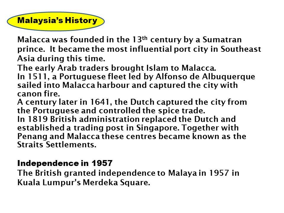 2006 sayımlarına göre Malezya nın nüfusu 26,640,000 dir.