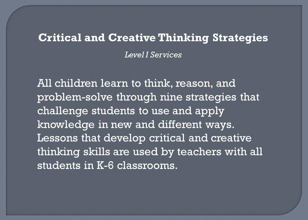Fifth graders brainstorm cultural universals.