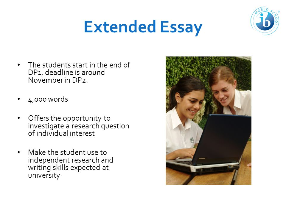 tok essay deadline Nyc doe application essay help help with tok essay 2015 apa essay writing style animal abuse essays it is important to see that no matter what the deadline is.
