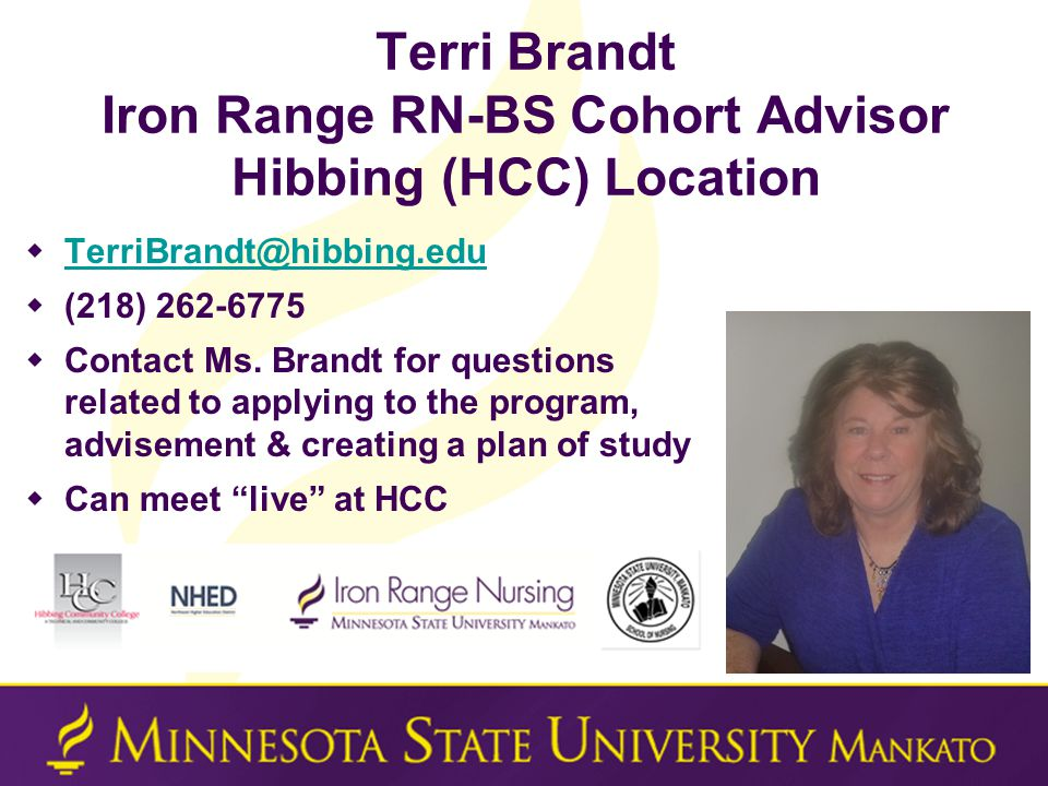 College Level Statistics Courses In Iron Range Area  HCC: MATH 2010 Statistics (4 cr) <Prerequisite: MATH 1020: Advanced Algebra with a grade of C or better, or Placement Exam <HCC will offer MATH 1020 &/or MATH 2010 Statistics this summer and fall 2013 if needed  Other Local Colleges: <Itasca: MATH 1105 Elementary Statistics (4 cr) <Rainy River: MATH 2100 Probability Statisitics (3 cr) <Mesabi Range: STAT 2551 Statistics I (4 cr) <Lake Superior College: MATH 2210