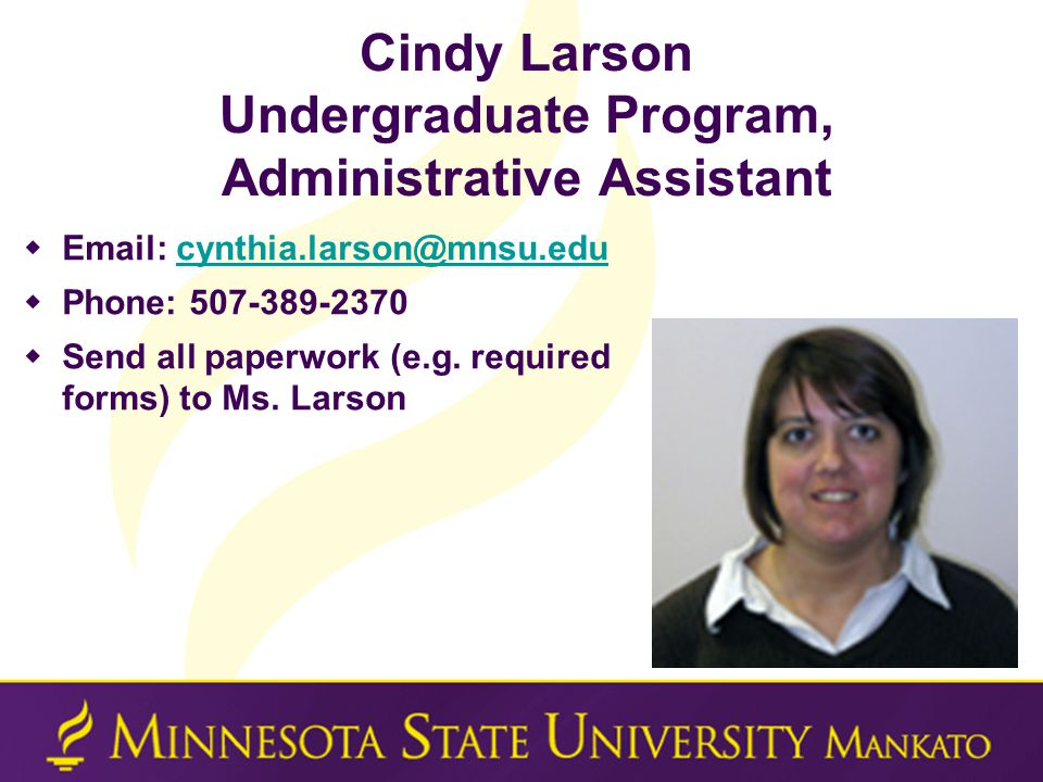 Admission Cohort  We will admit up to 20 Iron Range RN-BS cohort students each semester
