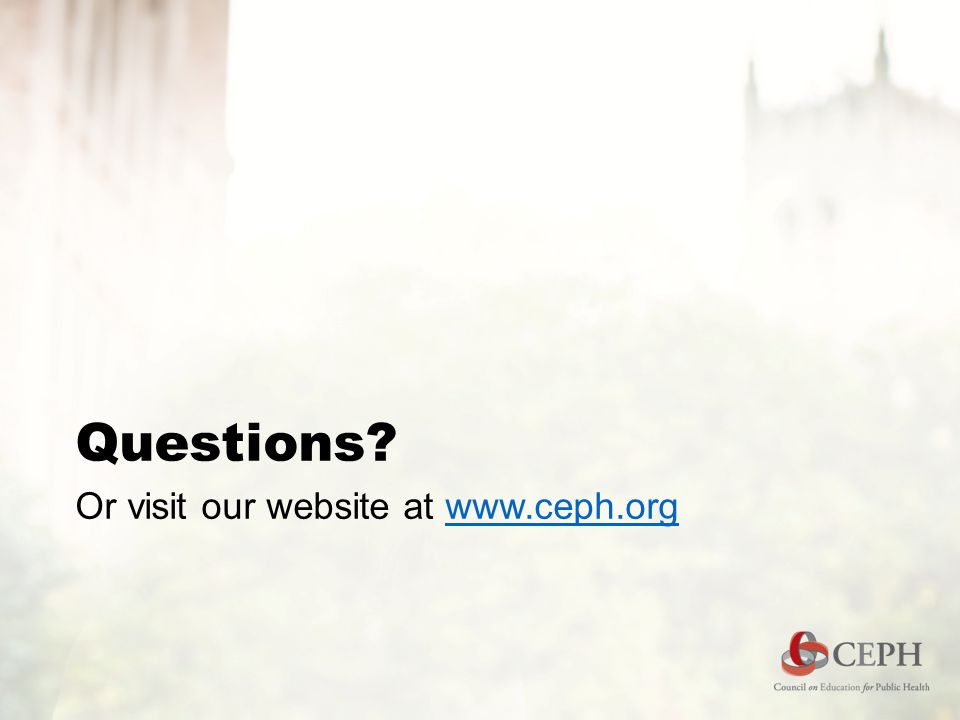 Questions? Or visit our website at www.ceph.orgwww.ceph.org