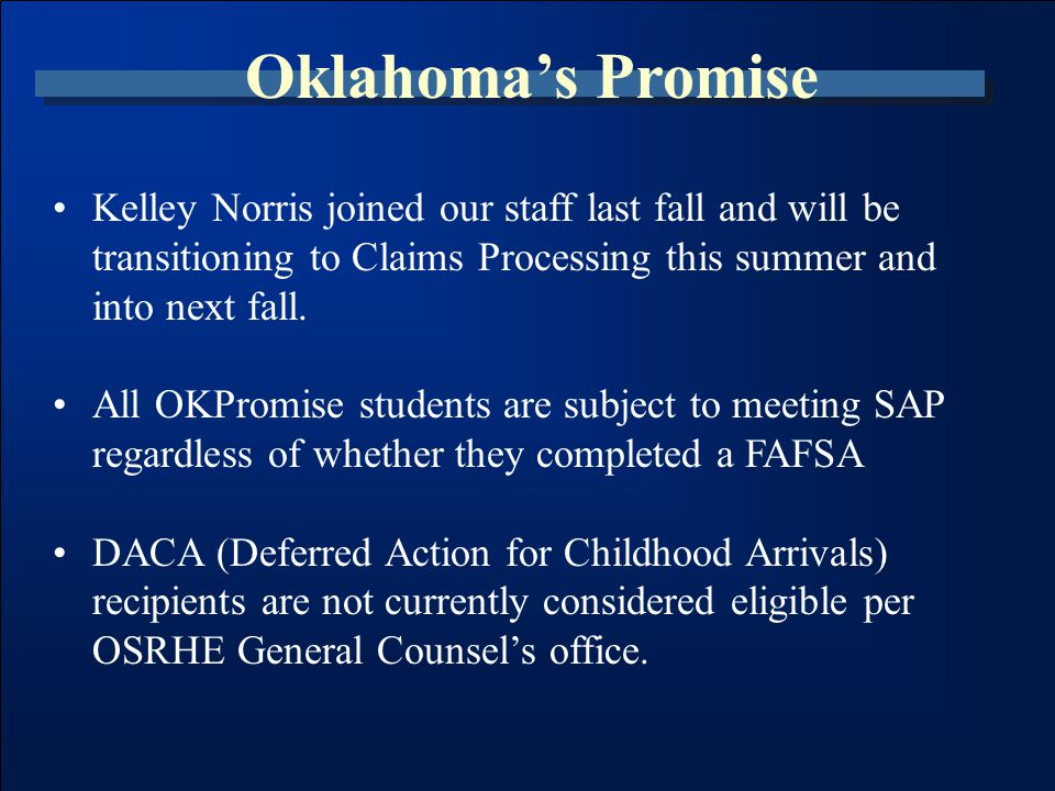 Union Public Schools Students Eligible for Free/Reduced Lunch Source: Office of Accountability, Profiles District Reports, 2000-2012; OKSDE report All Oklahoma Public Schools Union School District