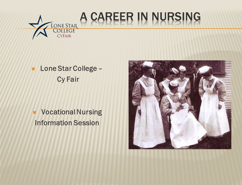  A nurse's function is defined by the Nurse Practice Act (NPA) and controlled by the Texas Board of Nursing (BON).