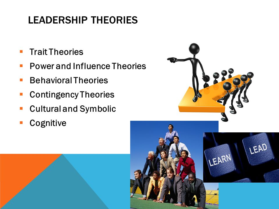 PEOPLE AND CHANGE  Leadership  Motivation  Implementation Dip  Resistance  Sustainability