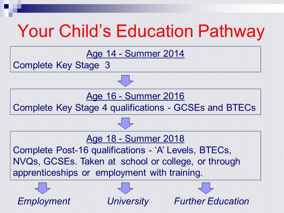 GCSE English Language and GCSE English Literature Or GCSE English GCSE Maths GCSE Science (worth a minimum of 2 GCSEs) GCSE RE – Philosophy and Ethics PSHCE Physical Education Core Subjects Provides a minimum of 5 qualifications