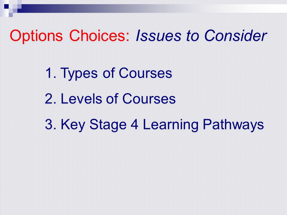 What is the English Baccalaureate.